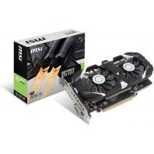Видеокарта MSI графика Card | | NVIDIA...
