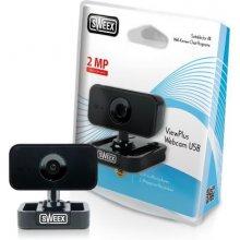 Veebikaamera SWEEX WC070, 1600 x 1200, 1600...