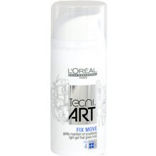 L´Oreal Paris Tecni Art Fix Move Gel...