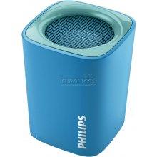 Kõlarid Philips Kaasaskantav kõlar Bluetooth