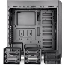 Korpus Thermaltake housing Core V41