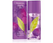 Elizabeth Arden Green Tea Fig EDT 100ml