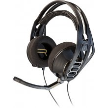 PLANTRONICS Gamecom RIG 500HD SURROUND SOUND...