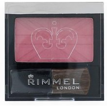 Rimmel London Soft Colour Blush 190 Coral...