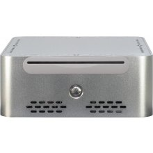 Корпус INTER-TECH Q-5 Mini-ITX inkl. 60 Watt...