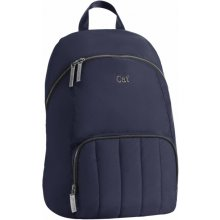 CAT Women's backpack WALK, Blue