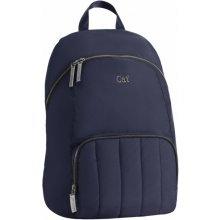 CAT Women's backpack WALK, Blue