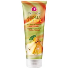 Dermacol Aroma Ritual Pear Williams 250ml -...