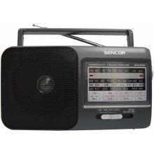 Радио Sencor Raadio SRD206
