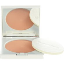 Frais Monde Make Up Naturale Cipria Powder...