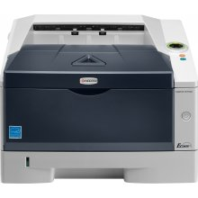 Printer Kyocera ECOSYS P2135d/KL3 inkl. 3...