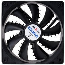 ZALMAN корпус Fan ZM-F1 Plus(SF) 80mm