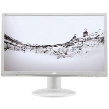 Monitor AOC E2460PQ