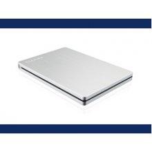 Жёсткий диск TOSHIBA STOR.E SLIM 500GB, USB...