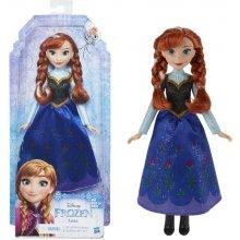 HASBRO Frozen lalka klasyczna, Anna