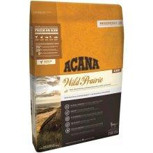Acana Cat Wild Prairie 5,4kg
