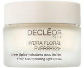 Decleor Hydra Floral Everfresh Fresh Skin...