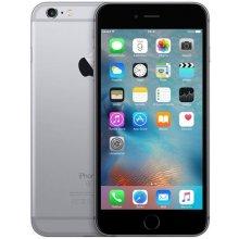 Mobiiltelefon Apple iiPhone 6s Plus 64GB...
