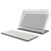 Клавиатура Microsoft универсальный Mobile BT...