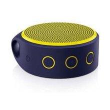 Kõlarid LOGITECH X100 Mobile kõlar Bluetooth...