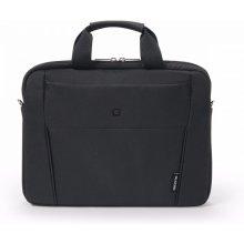 Dicota Slim Case Base 11 - 12.5 black...