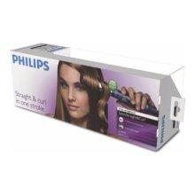 Philips HP8290