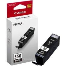 Tooner Canon PGI-550 PGBK ink black