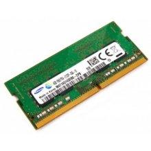 Mälu LENOVO 4GB DDR4 2133Mhz SoDIMM...