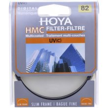 Hoya UV (C) FILM HMC 82 mm