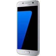 Mobiiltelefon Samsung Galaxy G930F hõbedane...