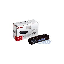 Тонер Canon EP-27, Laser, Canon, LBP3200...
