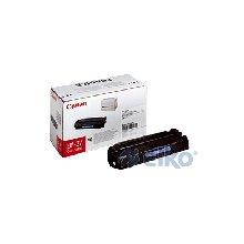 Tooner Canon EP-27, Laser, Canon, LBP3200...