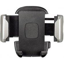 Hama универсальный Multi holder 89539