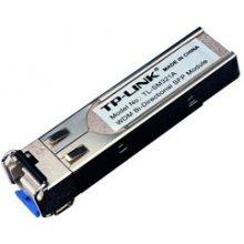 Võrgukaart TP-LINK TL-SM321A 1000BaseBX SFP...