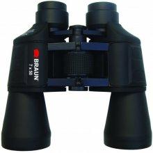 Braun Phototechnik Binocular 7x50