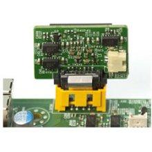 Kõvaketas Supermicro SSD-DM016-SMCMVN1 SATA...