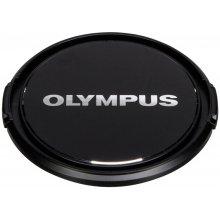 OLYMPUS LC-58E Lens Cap