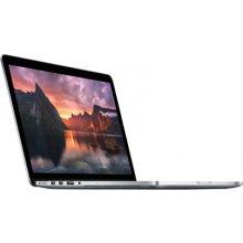 Ноутбук Apple MacBook Pro Retina...