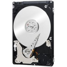 WESTERN DIGITAL 1TB BLACK 32MB 9.5MM