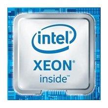 Protsessor Supermicro XEON E5-2603V3 1.60GHZ...