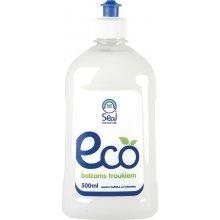 Spodriba Nõudepesuvahend SEAL Eco, 500 ml