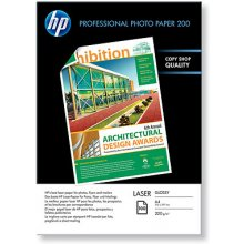 HP INC. HP CG966A Professional Glossy Laser...