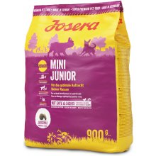 Josera Mini Junior 900g