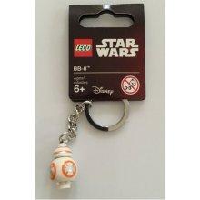 LEGO Brelok BB-8