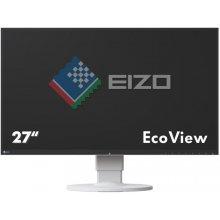 """Монитор Eizo 68.0cm (27"""") EV2750-WT 16:9..."""