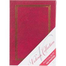 Victoria Collection Album MM 10x15/100 M...