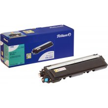 Tooner Pelikan Toner Brother TN-230C comp...