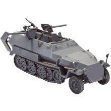 Revell Sd.Kfz. 251/16 Au sf. C