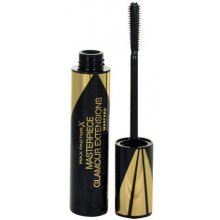 Max Factor Masterpiece Glamour Extensions...