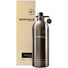 Montale Paris Aromatic Lime, EDP 100ml...
